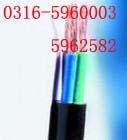 西安通信电源线价格,西安ZRVVR阻燃通信电源电缆生产,西安通信