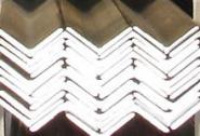 321不锈钢角钢厂家图片