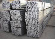 309不锈钢角钢供应商图片