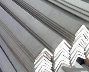 310不锈钢角钢供应商图片
