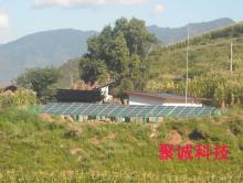 供应发电机-太阳能发电机