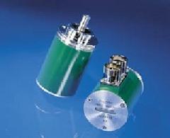 德国FRABA编码器、FRABA传感器、FRABA测速电机