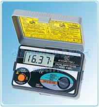 供应接地电阻测试仪4105A