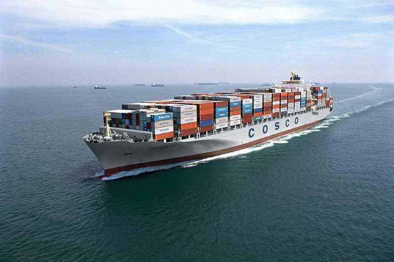 供应台湾出口物流运输代理/台湾门到门批发