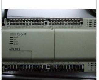 供应深圳收购PLC回收工控产品变频器伺服电机等