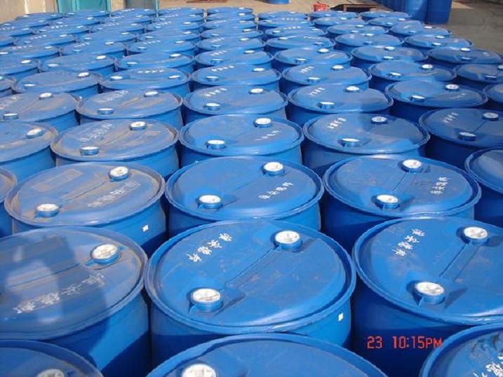 供应2-脱氧-D-核糖批发