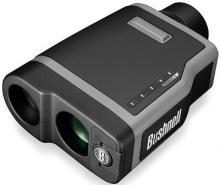 供应激光测距仪