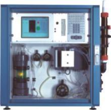 供应藻类野外及多用途分析仪