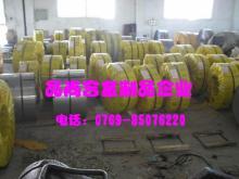 供应进口琴钢丝1.1830 进口弹簧钢丝 进口弹簧钢线 弹簧钢带