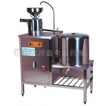 供应豆浆机 全自动豆浆机 武汉豆浆机 北京豆浆机 杭州豆浆机