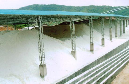 供应福建石英砂滤料,福建石英砂价格,福建石英砂的作用,新星厂家批发