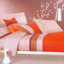 供应套件组合床单被套枕套质量承保专柜