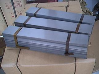 供應保定剪切條形變壓器硅鋼片尺寸準確批發