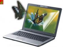 供应屏幕保护膜,电脑屏幕保护膜