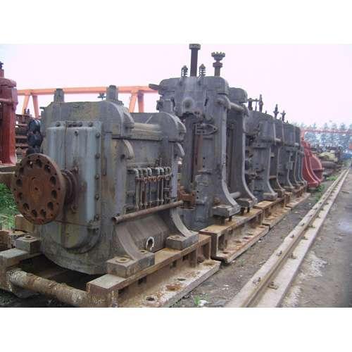 供应二手轧钢设备
