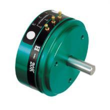 供应MIDORI电位器CPP-45B
