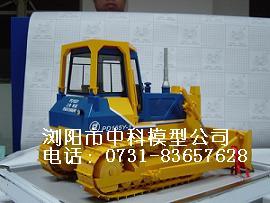 供应工程机械模型批发