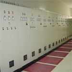 专业生产电气自动化成套