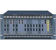 光纤波分复用器-WDM-CWDM,电话更正13693609835