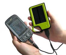 供应手机充电器