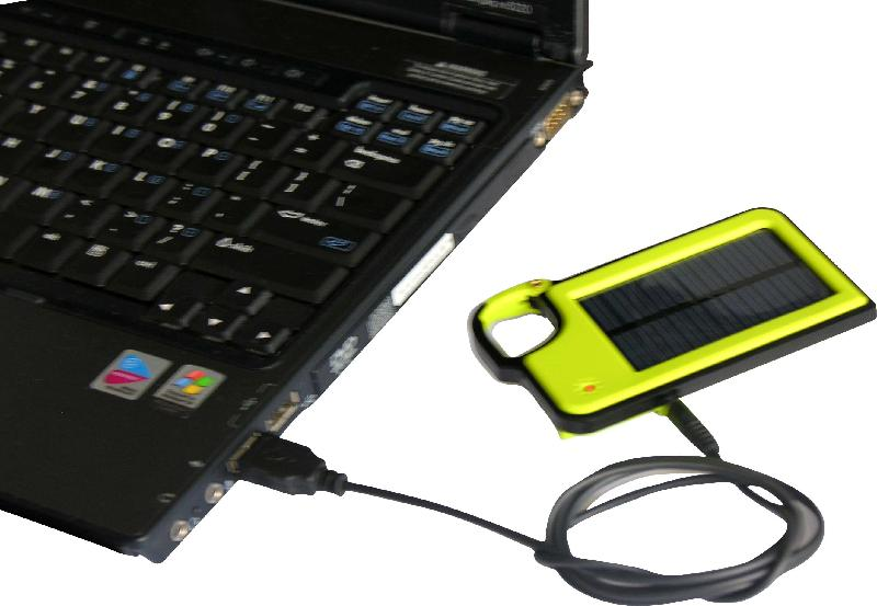 供应太阳能充电器; 太阳能手机效果图