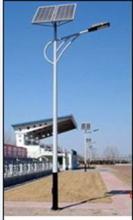供应节能灯-LED灯-制作