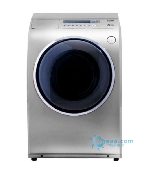 成都澳柯玛洗衣机维修中心028-65387181 成都乐士洗衣机维修中心028