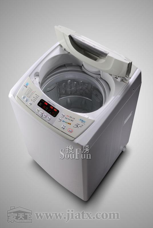 成都乐士洗衣机维修中心028-65387181