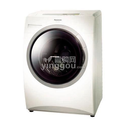 长虹洗衣机图片