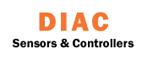广州市德蒙工业自动化控制有限公司