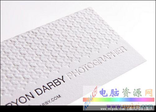 纸名片_纸名片供货商_供应瑞尔进口特种纸名片设计