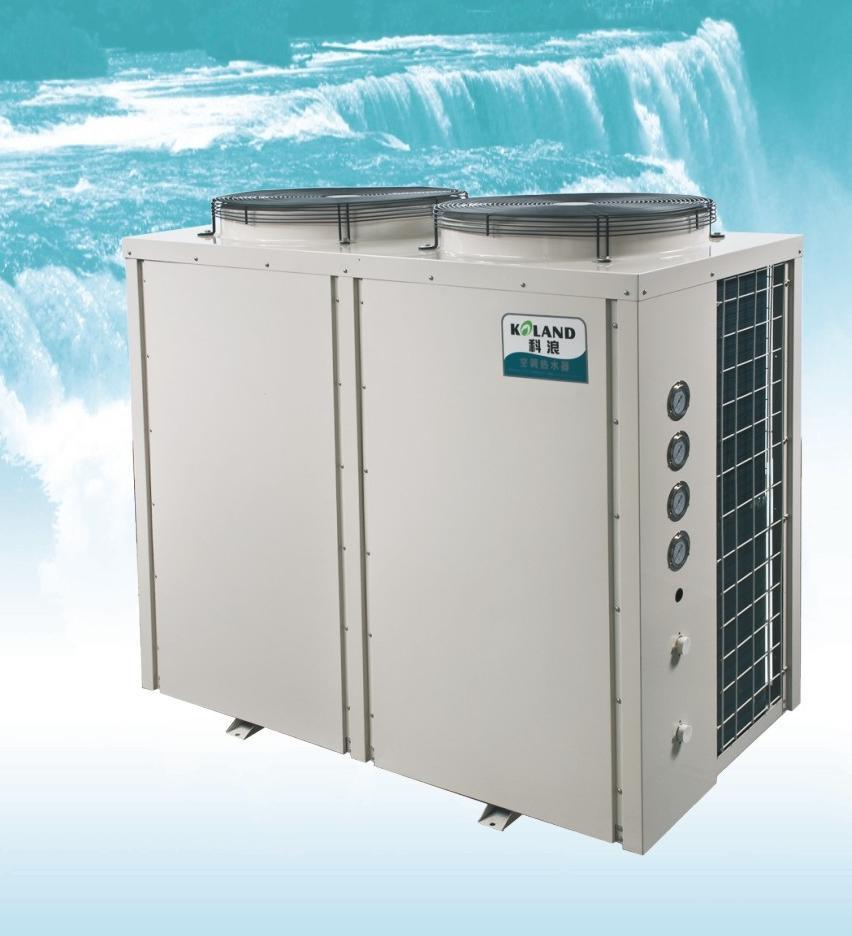热水器图片 热水器样板图 佛山发廊热水器出租 客户零投...