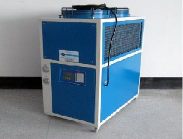供应低温冷水机