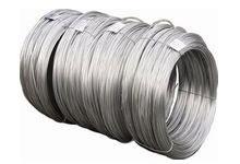 430不锈钢钢丝图片
