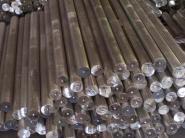 303不锈钢圆钢厂家图片