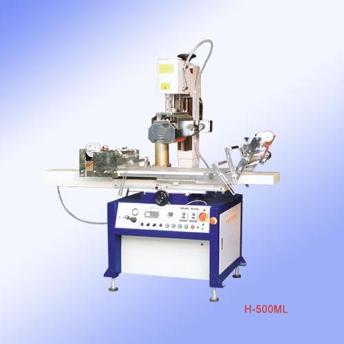 供应平曲面热转印机热转印机的报价热转印机价格东莞热转印机