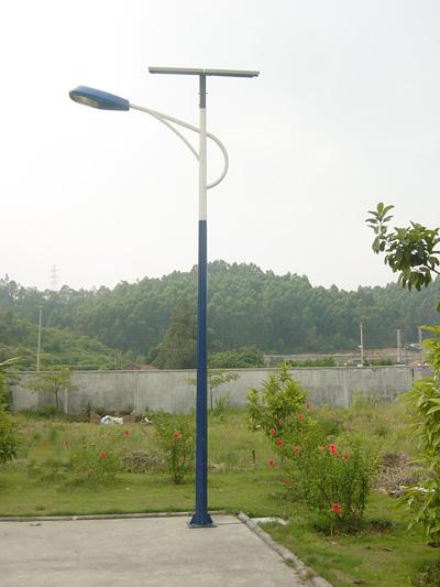 供应专业生产-批发节能灯和LED灯