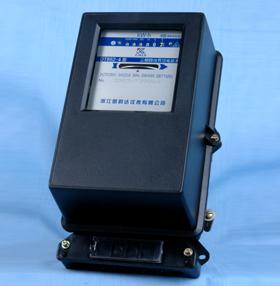 ds862型电表接线图