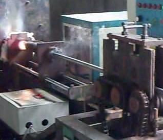 供应高频退火炉-超音频退火设备-高频退火设备批发