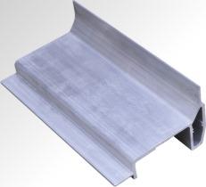 铝型材图片/铝型材样板图