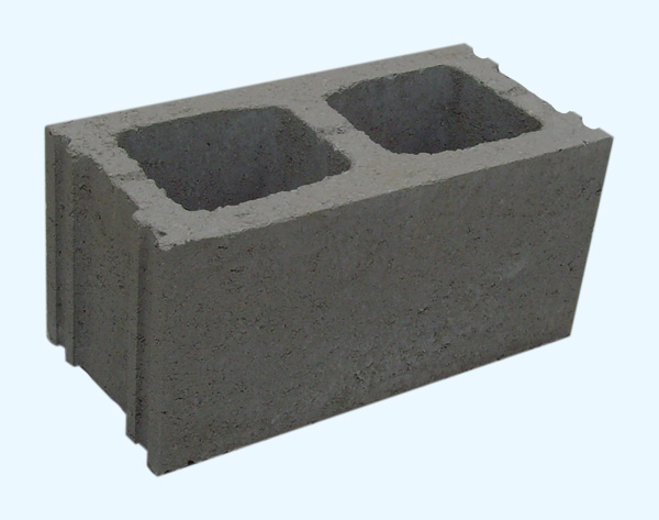 供应承重砌块(标准块)、混凝土砌块、砌块标准块