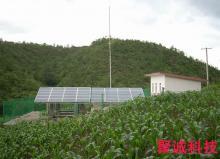 供应太阳能发电设备