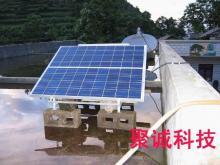 供应太阳能发电-云南太阳能发电机组