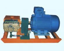供应高压泵