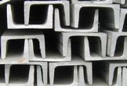 202不锈钢槽钢厂家图片