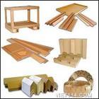 纸护角生产,佛山纸护角,广东纸护角厂家