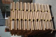 岀口纸护角生产厂图片