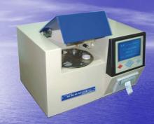 供应绝缘油酸值测定仪