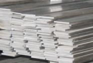 309S不锈钢扁钢厂家图片