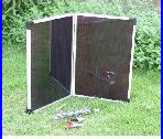 供应太阳能电池